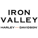 Iron Valley Harley