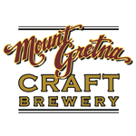 Mt Gretna Brewery