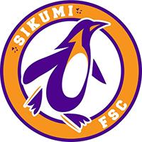 SIKUMI-LOGO-200