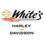 Whites Harley