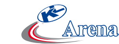 kla-logo-rev