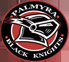 pbk-logo-200